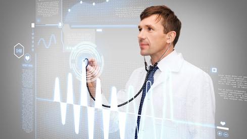 La FIRA e l'importanza della ricerca in reumatologia