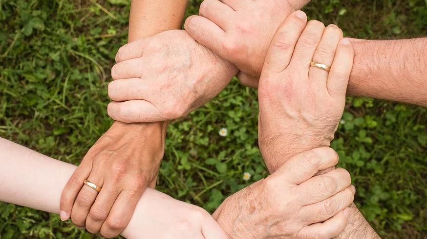GILS: Una rete contro le patologie reumatiche