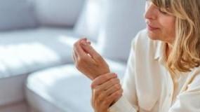 Artrite Reumatoide: si può prevenire?