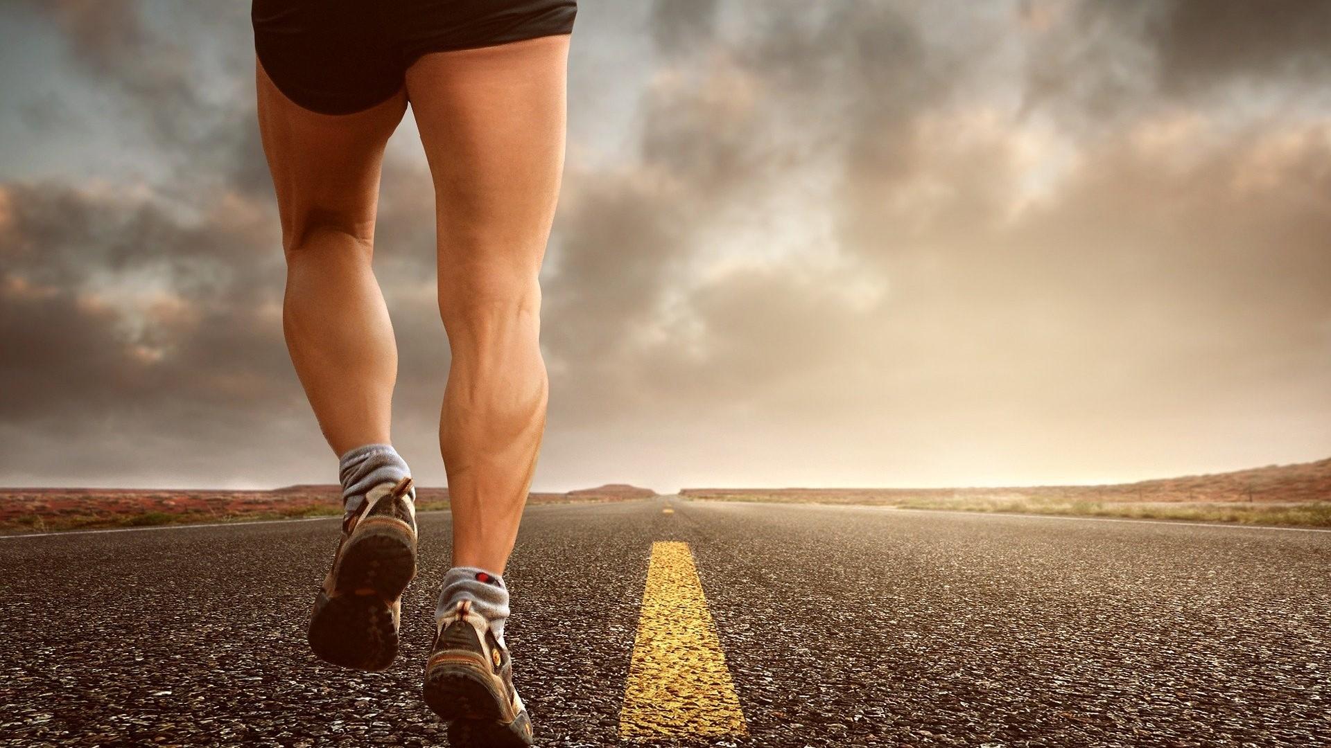 Lo sport può prevenire l'osteoporosi?