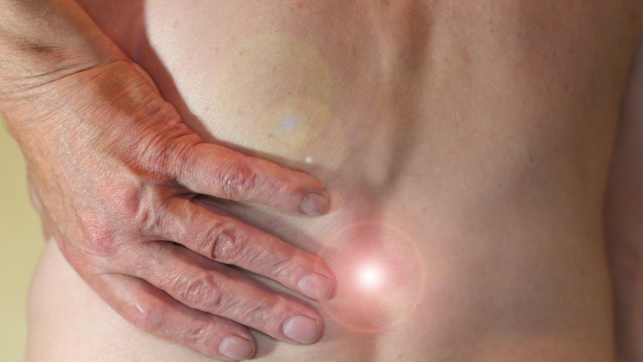 Spondiloartriti: gli strumenti terapeutici