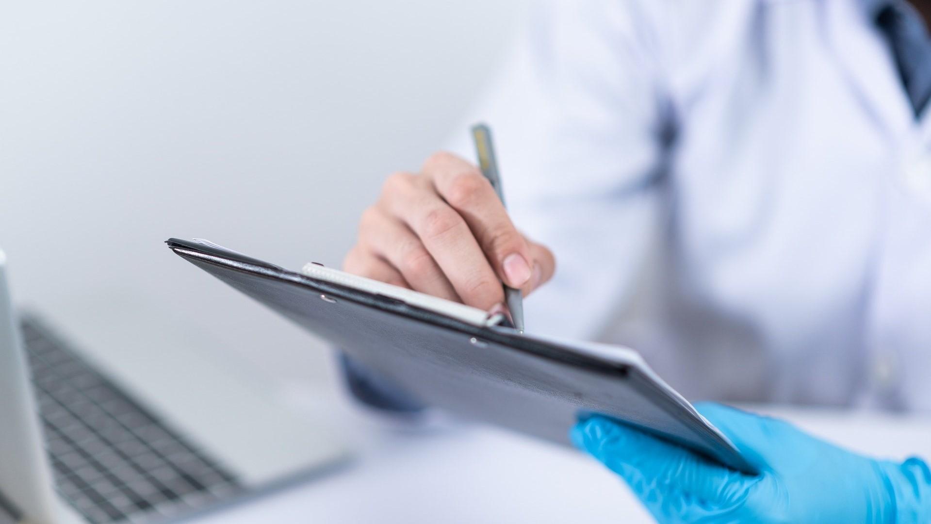Vasculiti, la qualità della vita del paziente