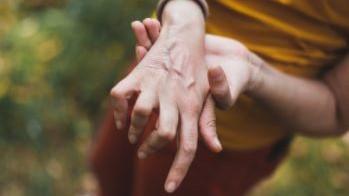 Artrite reumatoide: le nuove frontiere
