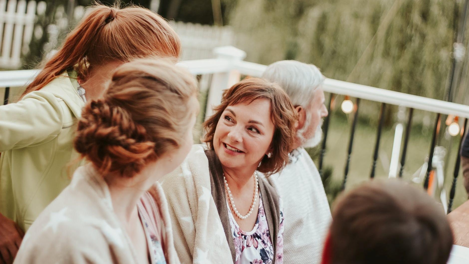 Gils: l'impegno sul territorio per la lotta alla sclerodermia