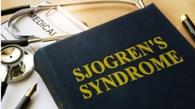 Attività A.N.I.Ma.S.S. - Associazione Nazionale Malati con Sindrome di Sjorgen