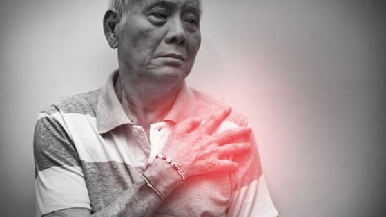 Polimialgia reumatica, inquadramento