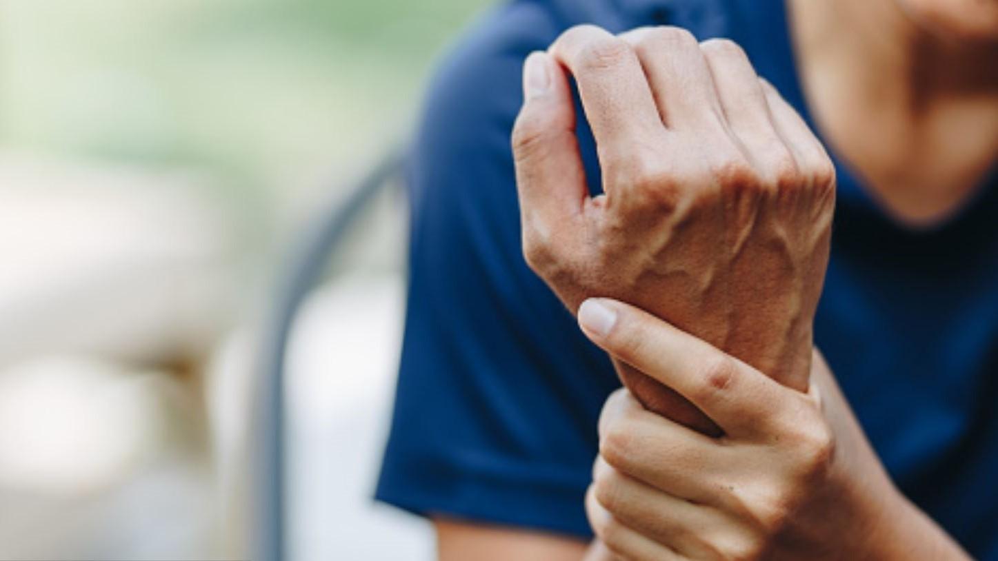 Artriti infettive: cosa sono, sintomi e fattori di rischio