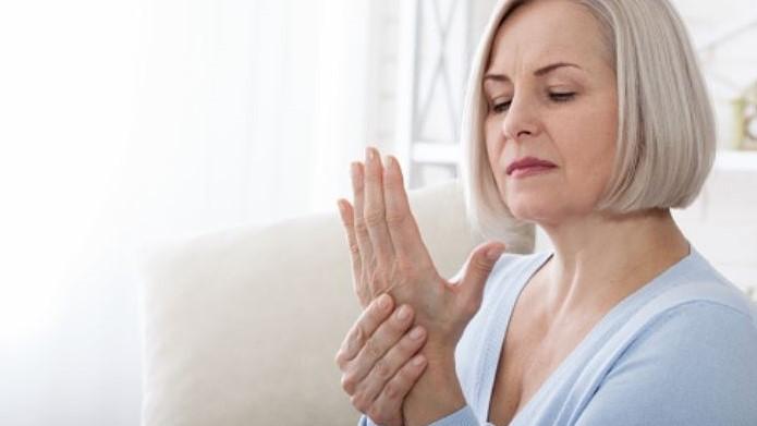 Malattie autoinfiammatorie: Trattamento e qualità di vita