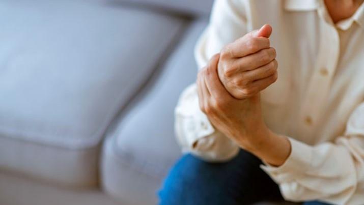Artriti reattive, inquadramento, sintomi e diagnosi