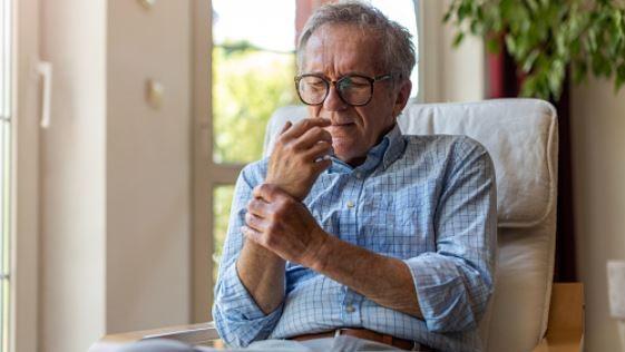 Artriti reattive, quali terapie