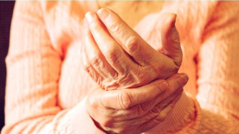 Artriti reattive, quali prognosi