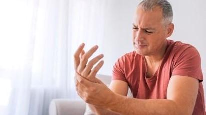 Artriti infettive: complicanze e prognosi