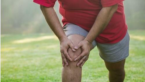 Artrite settica: importanza di un trattamento tempestivo e prognosi