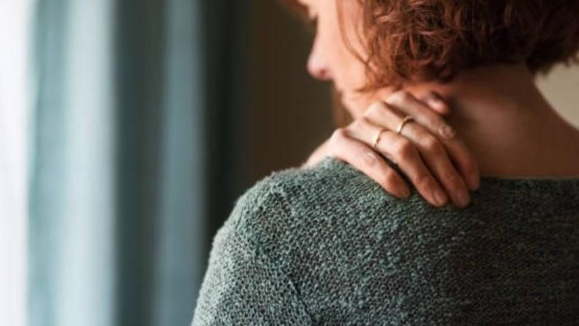 Le miositi: possibile una diagnosi precoce?