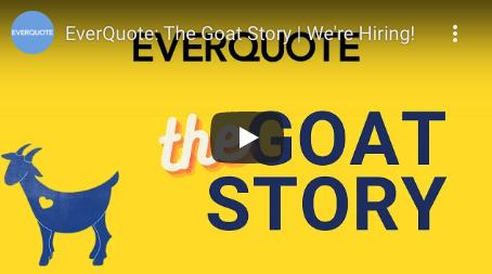 goat story placeholder image