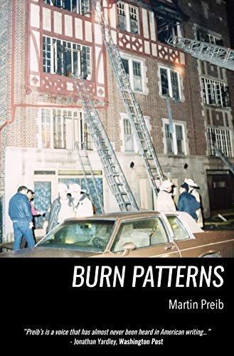 BURN PATTERNS.jpg