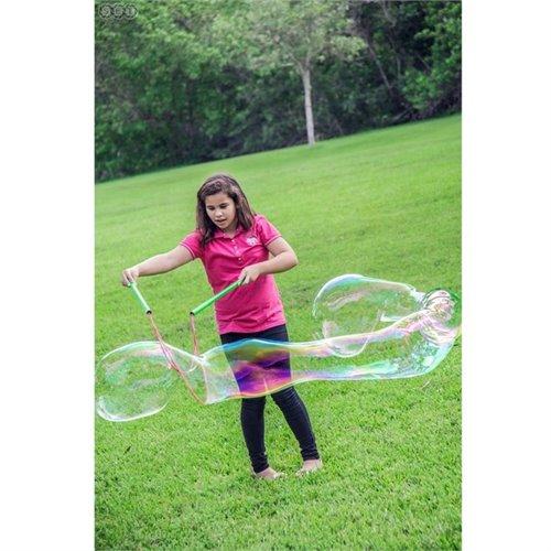 Jeu de bulles géantes - Boutique Mère Hélène
