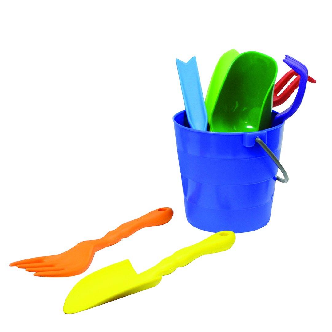 Petits outils de jardin - Jardinerie Fortier
