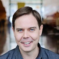 Kyle Herman