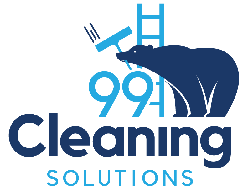 Palmetto State Window Cleaning logo