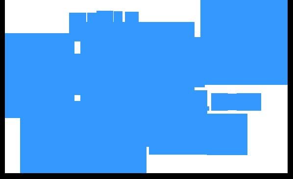 Visit Detroit Lakes dot com Tourism Page
