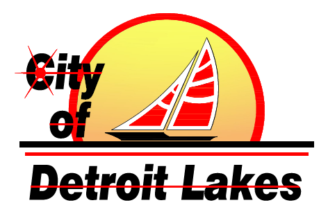 City Of Detroit Lakes