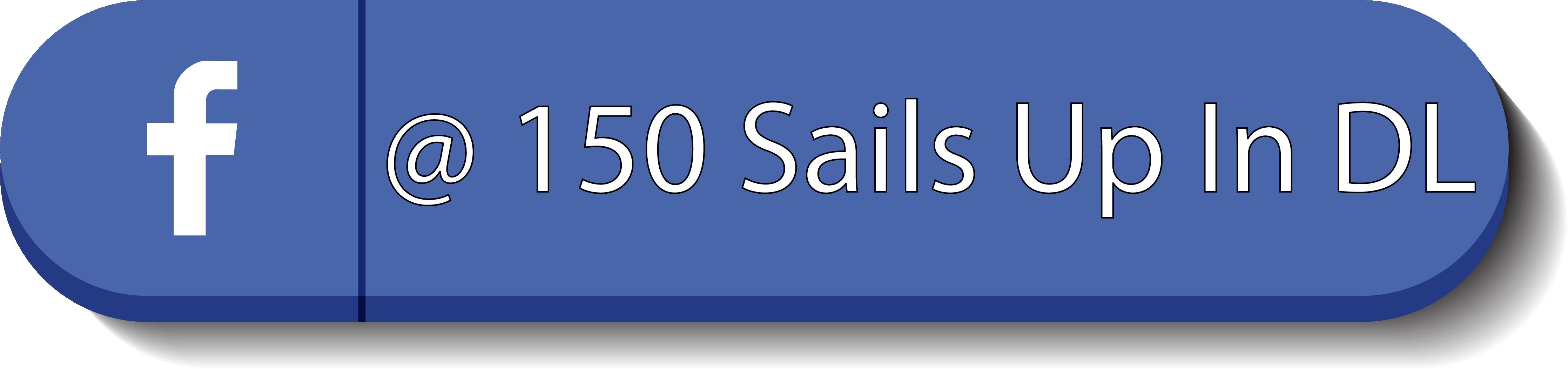 DL150 Facebook Page