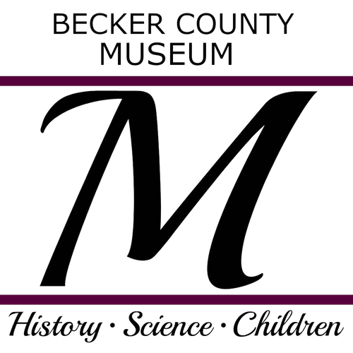 Becker County Museum