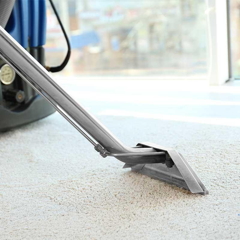 Carpet cleaning in Birmingham, AL