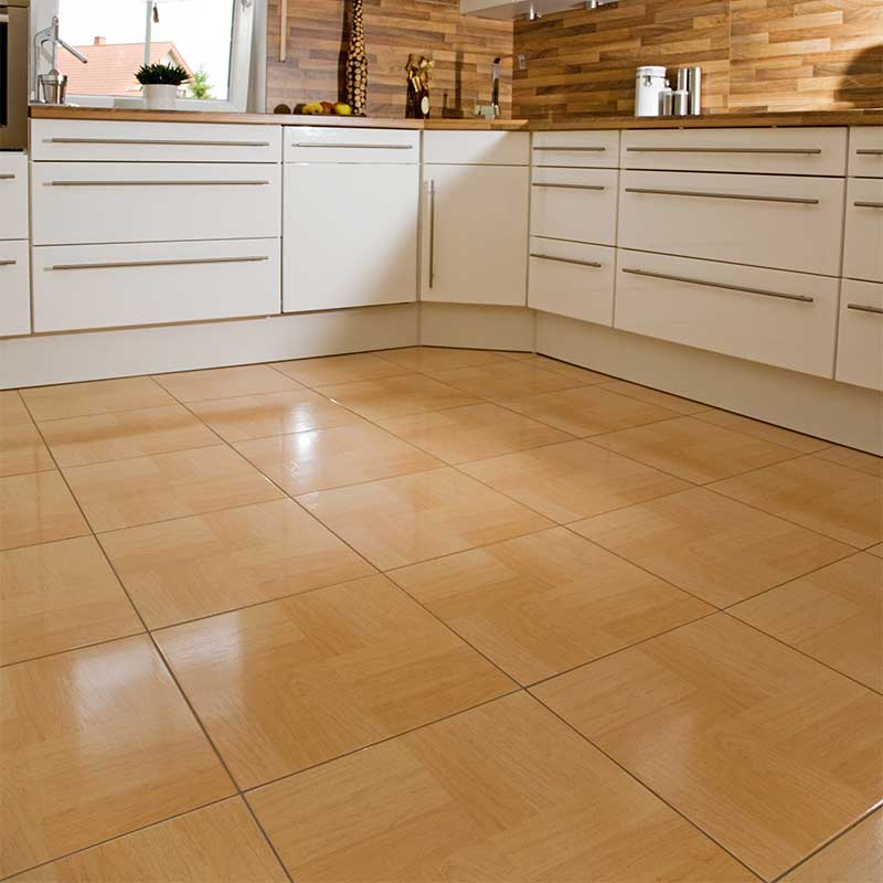 Tile and grout cleaning in Alabama