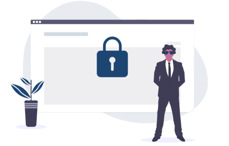 Privacy & Security Training