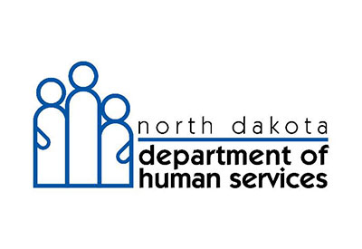 North Dakota Department of Human Services
