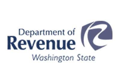 Washington Department of Revenue