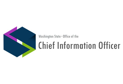Washington State Office of the Chief Information Officer