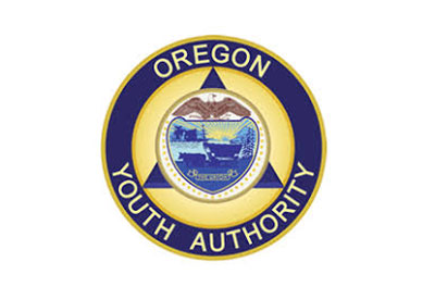 Oregon Youth Authority