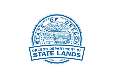 Oregon Department of State Lands
