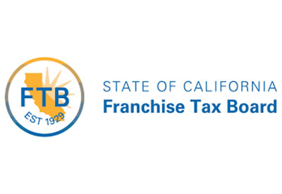 California Franchise Tax Board