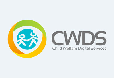 California Child Welfare Digital Services
