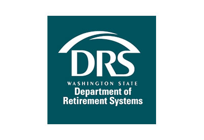 Washington Department of Retirement Services