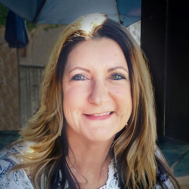 Karen Morphy