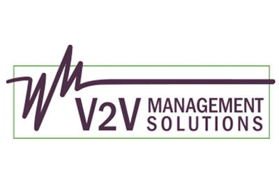 V2V Management Solutions