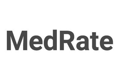 MedRate