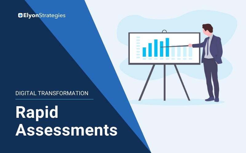 Rapid Assessments