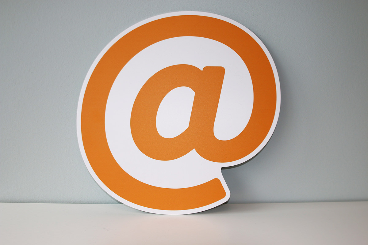 Best Email Service Providers for Political Campaigns in 2021