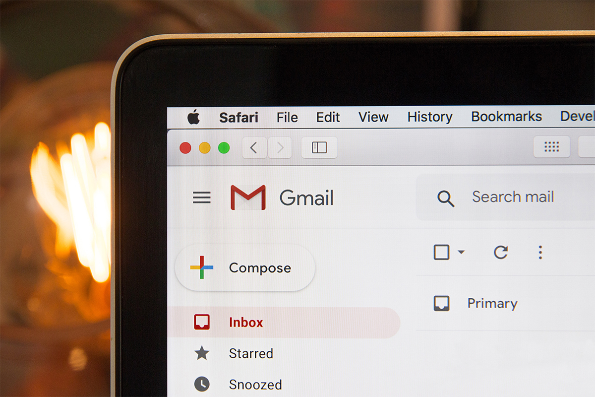 5 Email Marketing Best Practices for Nonprofit Organizations