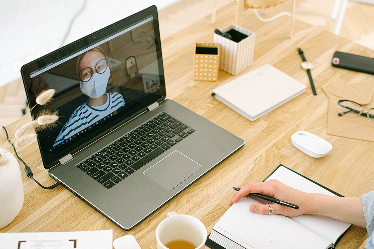 11 Virtual Fundraising Ideas