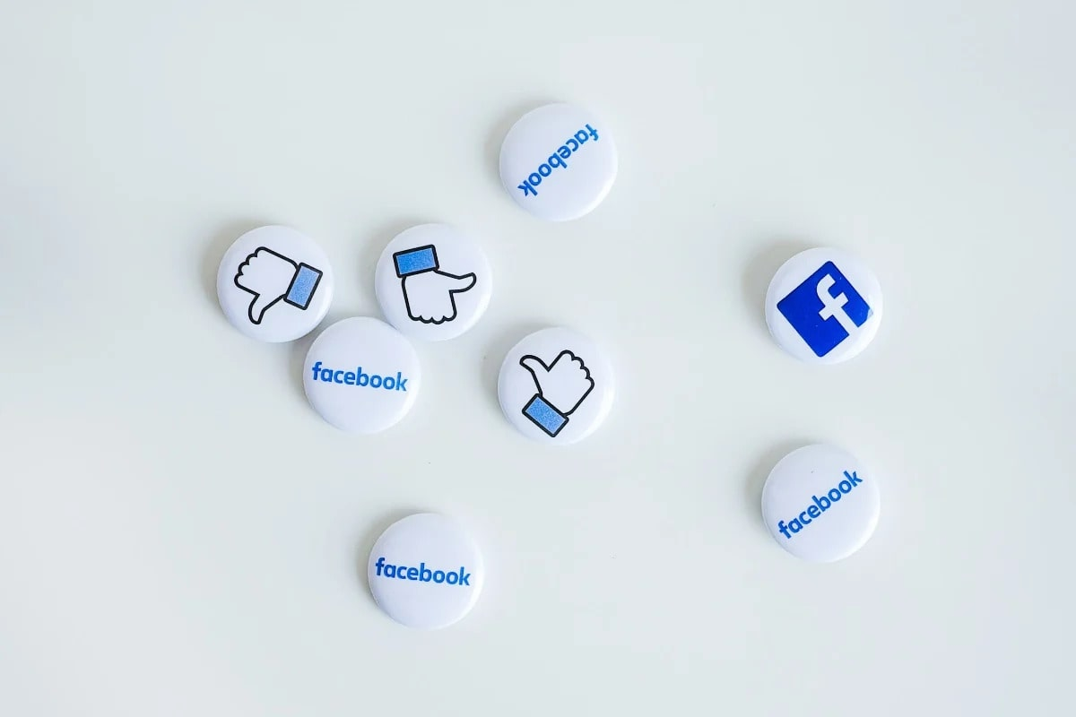 Don't Buy Facebook Likes, Do This Instead