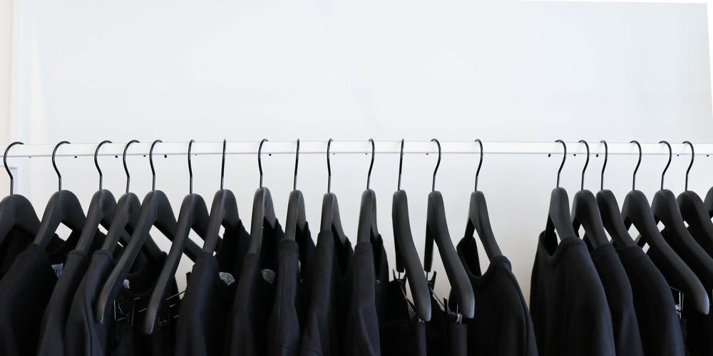 Raise money for your school with custom apparel