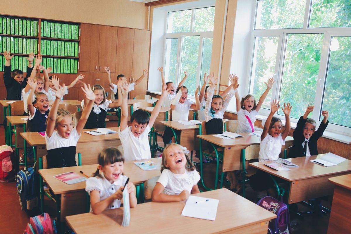 14 creative school fundraising ideas