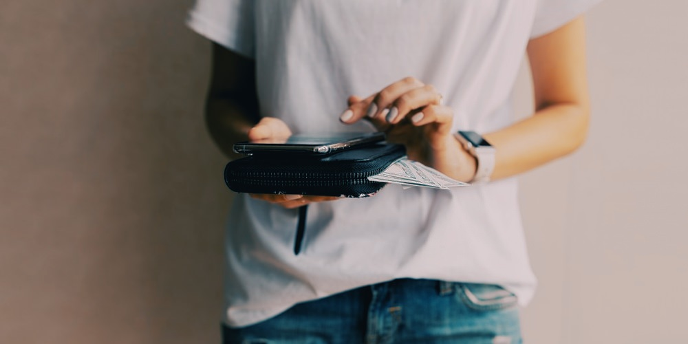 Why you should do online fundraising